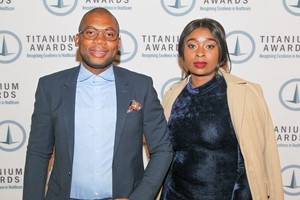 2017-titanium-awards-11