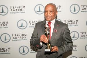 2017-titanium-awards-2