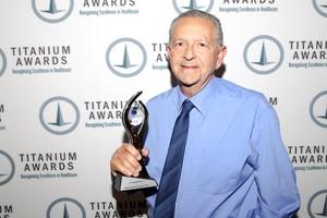 2017-titanium-awards-4