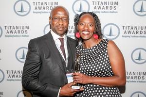 2017-titanium-awards-8