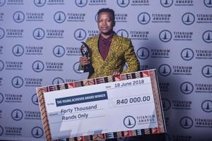 2018-titanium-awards-1