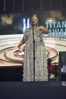 2018-titanium-awards-5