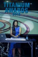 2018-titanium-awards-9