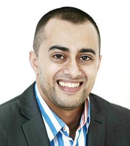Abdullah Verachia (SA)