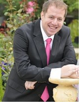 Craig Getz (SA)