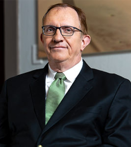 Howard Stephens (SA)
