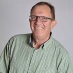 Mr Howard Stephens