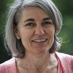 Ms Antea Fourie-Van Zyl