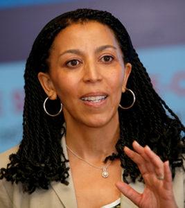 Natalie Africa (SA)