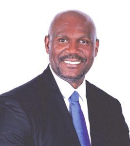 Dr Skhumbuzo Ngozwana (SA)