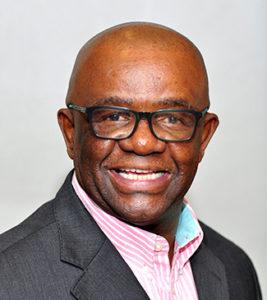 Mbuyiselo Botha (SA)