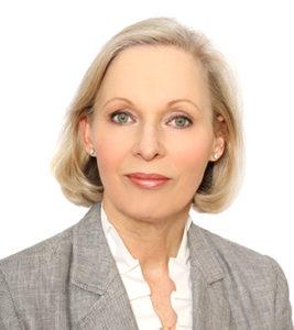 Cynthia Schoeman (SA)