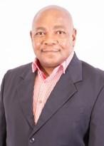 Dr Arthur Vusimuzi Memela (SA)