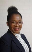 Dr Brenda Kubheka (SA)