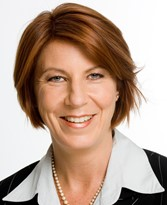 Chantell Ilbury (SA)