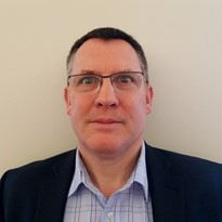 Charles Dalton (UK)