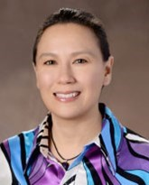 Elizabeth J. Fowler (USA)