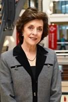 Geraldine Bartlett (SA)