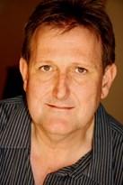 Jaap Kugel (SA)