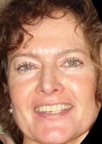 Dr Karen Freijer (Netherlands)
