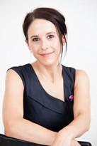 Dr Liana Roodt (SA)