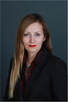 Dr. Lousine Alpern (USA)