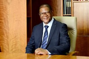 Dr Manyangane Raymond Billa (SA)