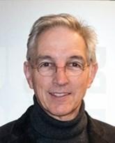 Dr Max Price (SA)
