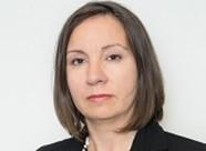 Michelle Beneke (SA)