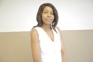 Dr Ntanganedzeni Muambadzi (SA)