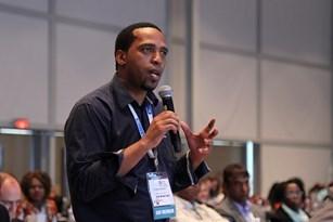Dr Odwa Mazwai (SA)