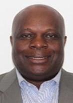 Dr Rufaro Richard Chatora (Tanzania)
