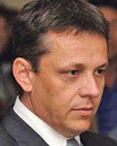 Dr. Tihomir Strizrep (Croatia)