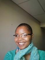 Tryphine Zulu