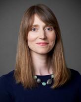 Victoria Barr (SA)