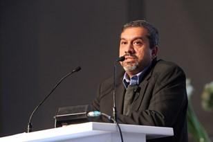 Vishal Brijlal (SA)