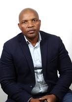 Vusi Makanda (SA)