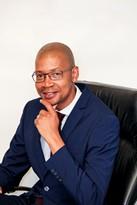 Vuyo Mafata (SA)