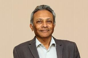 Yogan Pillay (SA)