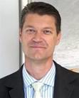 Mr Josua Joubert
