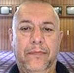 Mr Costadino Raftopoulos