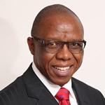 Mr Vusi Mbonani