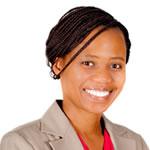 Thabisiwe Mlotshwa